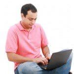 Solicitar permiso laboral, modelo de carta para solicitar permiso laboral