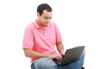 Cómo redactar una carta de permiso laboral | Modelo de carta