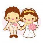 descargar frases de matrimonio para una amiga, nuevas frases de matrimonio para una amiga