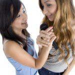 originales frases de de quince años para una amiga, enviar frases de de quince años para una amiga gratis