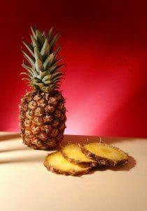 Lista de frutas con mas alto valor nutricional, guía de frutas con mayor valor nutricional