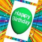originales frases de cumpleaños para un amigo,enviar frases de cumpleaños para un amigo gratis