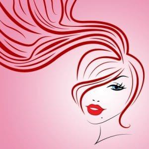 Los mejores remedios caseros para hacer crecer tu cabello, secretos caseros para que tu cabello crezca