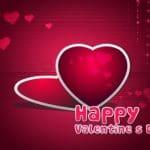 descargar frases por el dia de san valentin, nuevas frases por el dia de san valentin