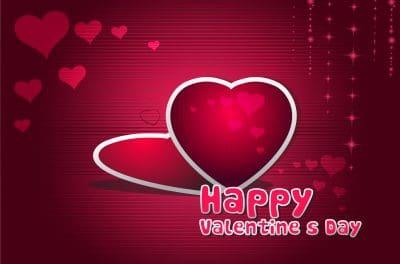 Nuevas Frases Por El Dia De San Valentin | Mensajes de amor