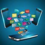 Las más usadas aplicaciones para Android para descargar, top mejores aplicaciones gratis para android para descargar