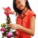 frases para Navidad, nuevas frases para Navidad