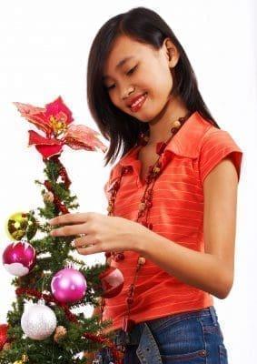 Buscar postales con frases bonitas de feliz Navidad | Tarjetas De Navidad