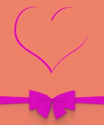 sogno amore chat online gratuite