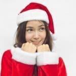 frases de Navidad para tu hijo, nuevas frases de Navidad para tu hijo