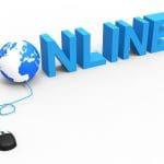 lista de los mejores sitios web online, sitios web mas visitados online