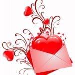 carta-de-cumpleanos-para-amor-imposible