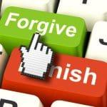 consejos para que tu enamorada te perdone, recomendaciones para que tu enamorada te perdone