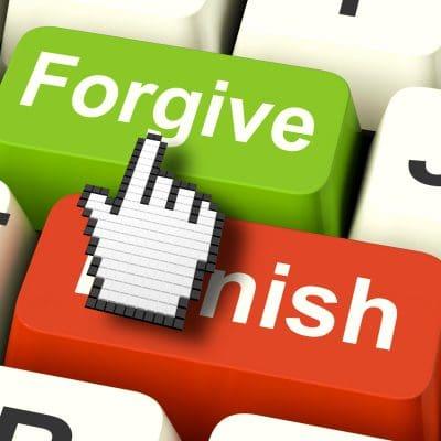 Mensajes De perdòn  | Palabras Para Disculparme Con Mi Pareja