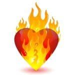 frases románticas para tu pareja, nuevas frases románticas para tu pareja