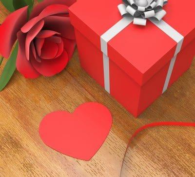 Ideas para regalar a tu pareja por aniversario - Regalos de primer aniversario ...