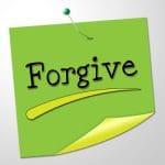 misiva para pedir perdón por engañar, modelos de misiva para pedir perdón por engañar