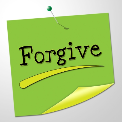 Palabras Para Pedir Perdon A Mi Pareja | Textos De Disculpas