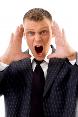 Frases gratis para avisarle a tu amigo que ha perdido su empleo