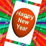 consejos para celebrar tu año nuevo, tips para celebrar tu año nuevo