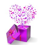 las mejores paginas web para encontrar imágenes de amor, paginas web para encontrar imágenes de amor