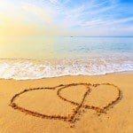 descargar mensajes de Valentín para Facebook, nuevas palabras de Valentín para Facebook
