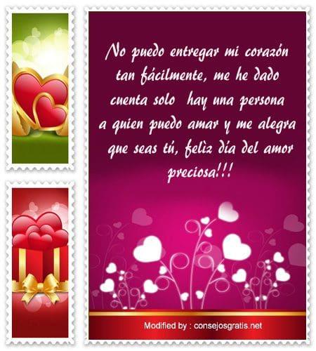 ,buscar textos bonitos para San Valentin,pensamientos de amor para San Valentin,poemas de amor para San Valentin