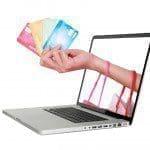 Sugerencias para compras seguras online, recomendaciones para compras seguras online