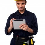 consejos para para conseguir empleo en inglaterra, recomendaciones para para conseguir empleo en inglaterra