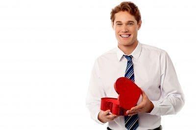 Nuevas Frases De Declaracion De Amor Para Mi Jefa