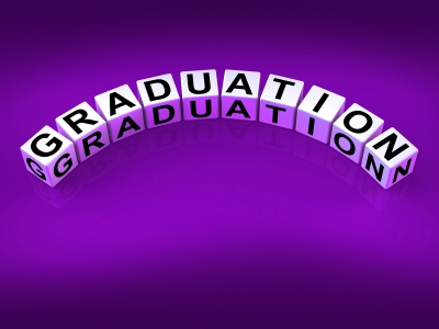 Descargar Frases Para Comentar Fotos De Graduacion