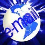 Datos sobre las ventajas de gmail vs hotmail, informacion sobre las ventajas y desventajas de gmail vs hotmail