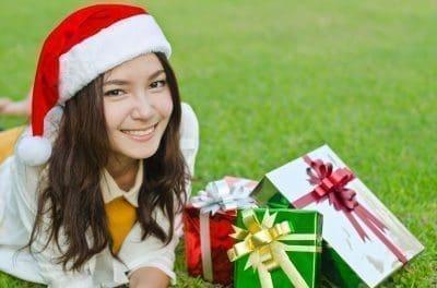 Nuevas frases con imágenes para compartir en navidad
