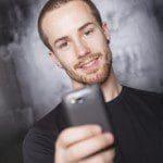 Formas de recuperar mensajes de celulares, consejos para recuperar mensajes de celulares