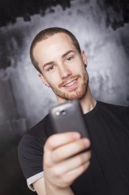 Como recuperar mensajes de mi celular