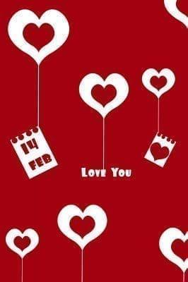 Bonitas Frases De Amor Para Mi Pareja Que Esta Lejos | Mensajitos de amor