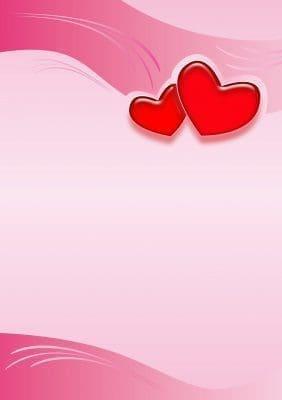Compartir carta para el amor de mi vida