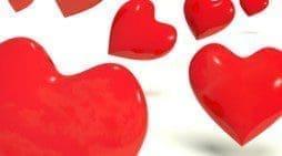 Nuevas Frases De Amor Para Mi Enamorada