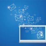 Ejemplos de despedida a compañeros de trabajo, email de despedida a compañeros de trabajo