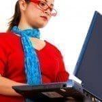 Ideas para elaborar carta de renuncia, como redactar carta de renuncia