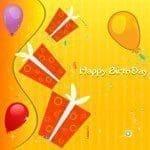 descargar frases de agradecimiento por saludo de cumpleaños, nuevas frases de agradecimiento por saludo de cumpleaños