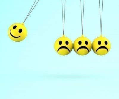 Descargar Frases De Tristeza Para Reflexionar