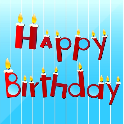 Lindas Frases Para Agradecer En Mi Cumpleaños