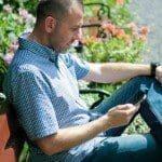 ayuda para enviar sms a inglaterra, consejos para enviar sms a inglaterra