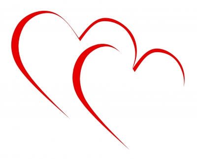 Bonitas Frases De Amor Para Mi Novio
