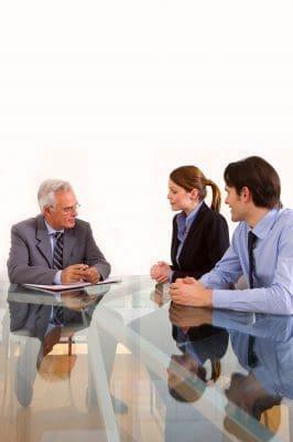 Frases sobre objetivos profesionales