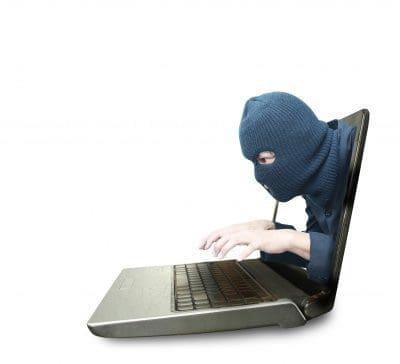 Cómo protegernos de los hackers
