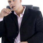 Cómo reducir costos en una empresa, consejos para reducir costos en una empresa