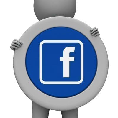 Cómo usar correctamente el Facebook