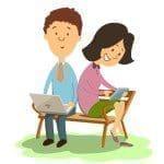Influencia de las redes sociales en nuestra vida, significado de las redes sociales en nuestra vida